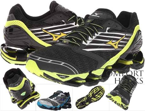 best athletic shoe for high arches best running shoes for high arches 2017 guide 187 comforthacks