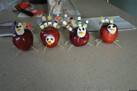 homemade thanksgiving decorations for the home thanksgiving traditions denise brunkus