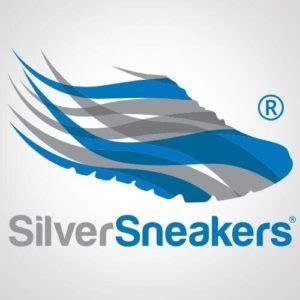 medicare silver sneakers what is silversneakers how does silversneakers work