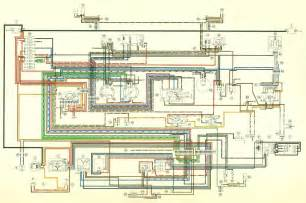 wiring diagram help oil tank pelican parts technical bbs