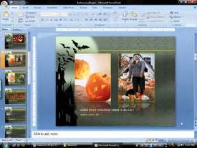 where are powerpoint templates stored where are templates for pages stored bestsellerbookdb