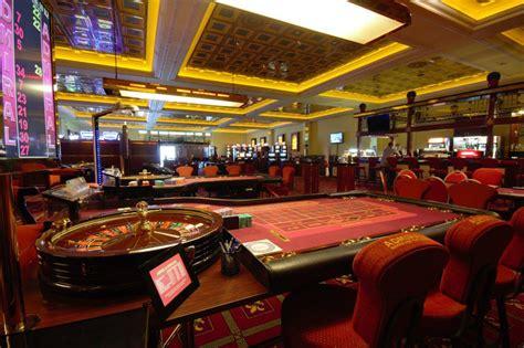 sacramento casinos   casino