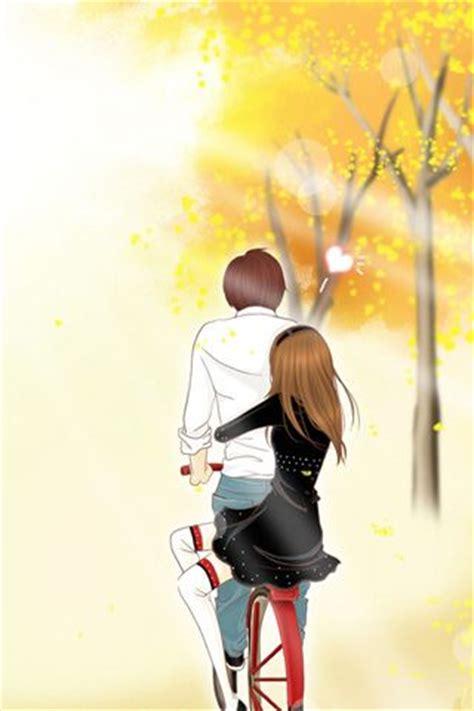 cute couple cartoons wallpapers jpg  cartoon