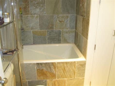kohler deep soaking bathtubs kohler deep soaking tub bathtub designs