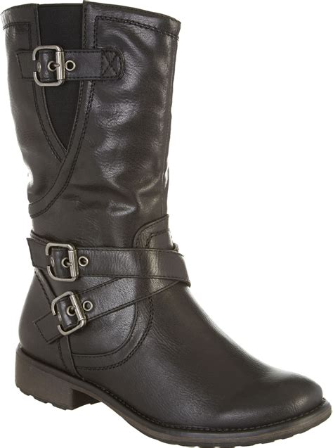 bare traps womens shoes bare traps womens shimmer boots ebay