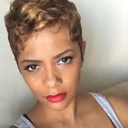 pro hairstyles atl 17 best images about short hair styles on pinterest