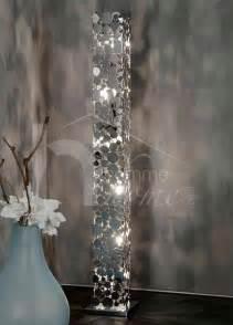 luminaire int 233 rieur inox