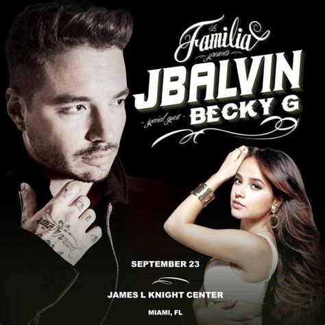 j balvin tour songs j balvin schedule dates events and tickets axs