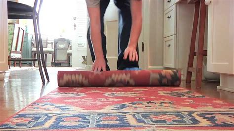 martin carpet cleaning columbus ohio