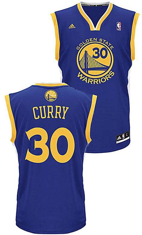Kaos Kaos Basketball Nyc 0 5 Black stephen curry youth golden state warriors adidas