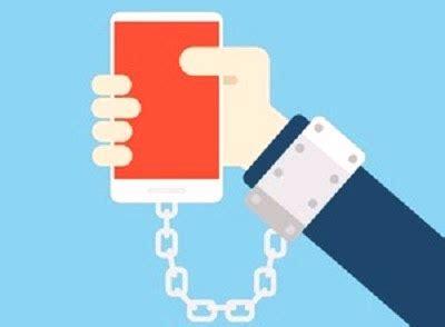 imagenes de las redes sociales y sus consecuencias consecuencias de la adicci 243 n a las redes sociales blog