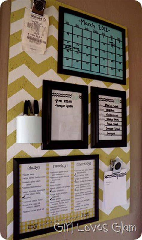 Projects For Your Room by 46 Best Diy Room Decor Ideas Diy Projects For