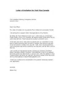 invitation letter for visitor visa reglementdifferend com