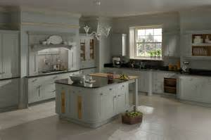 Oak Kitchen Cabinets Painted White feature doors important painted kitchen information