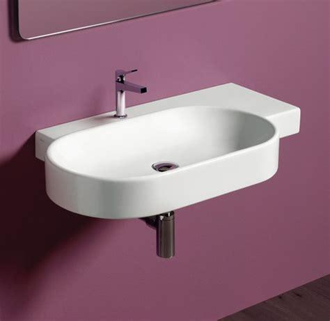 migliori sanitari bagno migliori marche sanitari bagno il bagno with migliori