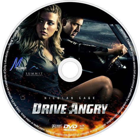 drive angry drive angry movie fanart fanart tv