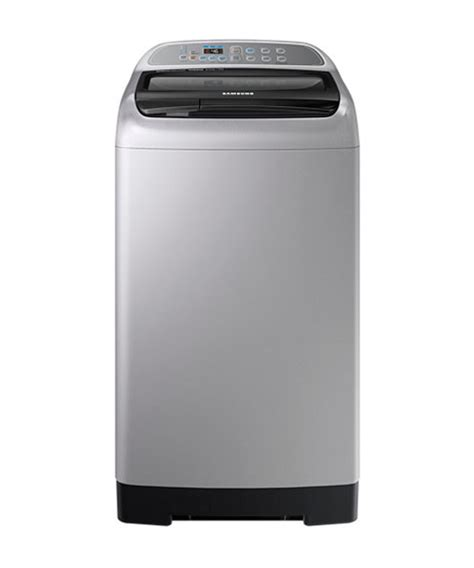Samsung Mesin Cuci Front Load Ww70j3283kw harga mesin cuci samsung hairstylegalleries