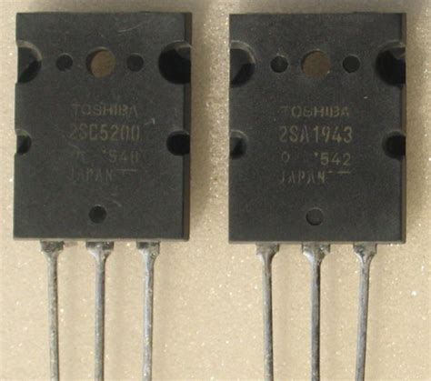 harga transistor c5200 a1943 หม ต นฟ ล มแอนด ซาวด หมอลำซ งเม อ transistor a1943 c5200 powered by weloveshopping