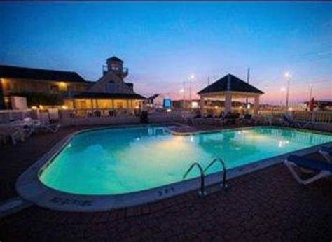 comfort inn hatteras island hatteras island inn buxton updated 2018 prices hotel