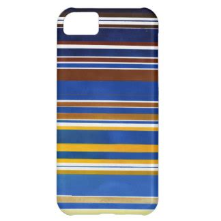 spray painting iphone spray paint iphone cases covers zazzle