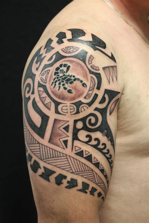zelf tattoo online ontwerpen tattoo voorbeelden tattoo ontwerpen tattoo design bild