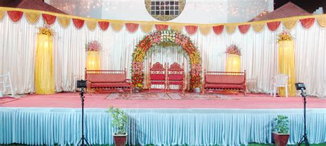 Decoration Of Home gallery latest design photographs of marriage vidhi