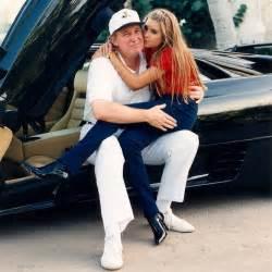 Who Owns Vanity Fair Magazine Pin Ivanka Trump Photos Gallery On Pinterest