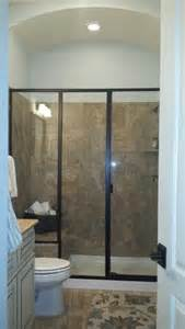 stand up shower with seat quot like quot builder deco and