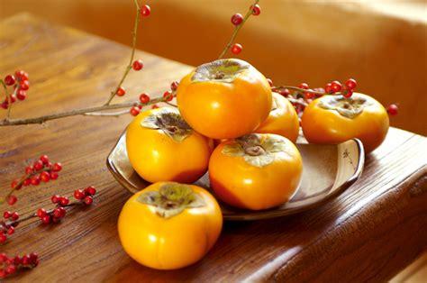 alimenti e salute dieta salute alimenti alcalinizzanti