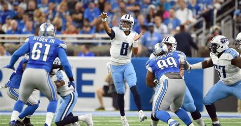 marcus mariota cowboys search results dunia pictures dallas cowboys fantasy football week 3 starters and
