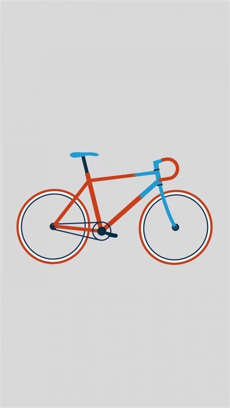 wallpaper iphone 5 bike hipster wallpaper iphone