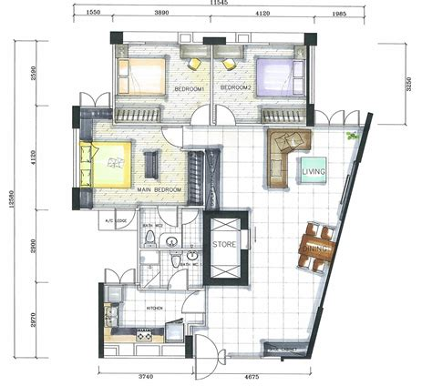 bedroom layout tips glamorous bedroom layout ideas for small rooms photo