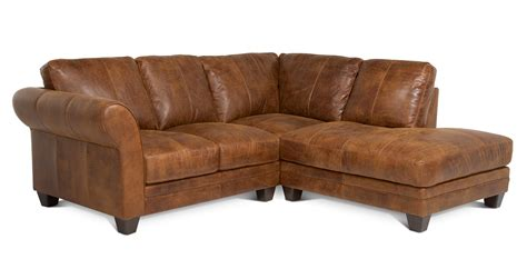 corner sofa uk small brown leather corner sofa nice creativity small
