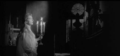 film noir ghost 5 beautiful gothic movies to watch this halloween