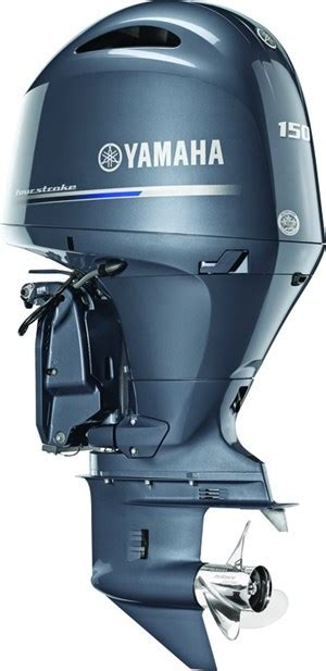 used outboard motors for sale kenora used outboard motors for sale in ontario page 1 of 4