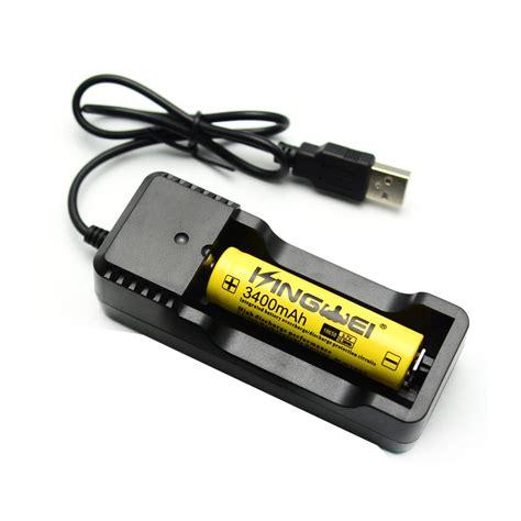 Charger Baterai 1 Slot Kabel Charger Vape Vapor Bagikan Rokok charger baterai usb 26650 1 slot nk 203 black jakartanotebook
