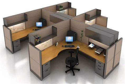 the best office furniture the best modular workstations for office office furniture
