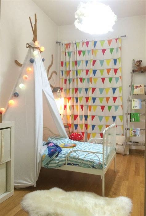 kids bedroom teepee 68 best images about kids rooms teepees on pinterest