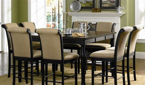dining room furniture rooms   columbus