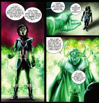libro loki journey into mystery kieron gillen s journey into mystery fear itself review retrospective the m0vie blog