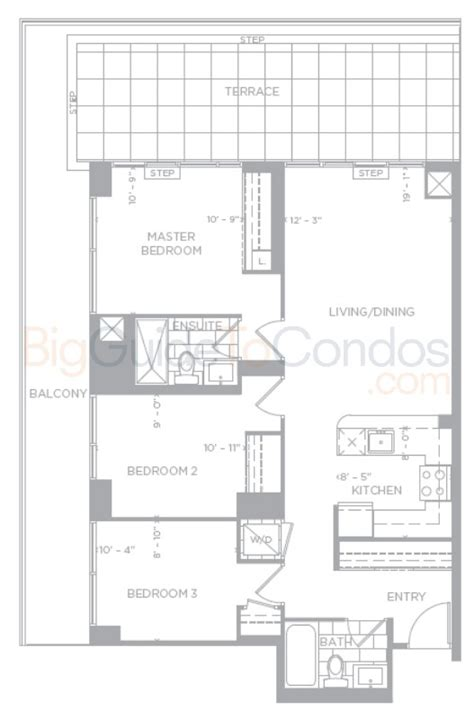 soleil floor plan soleil floor plan find the perfect new home walking
