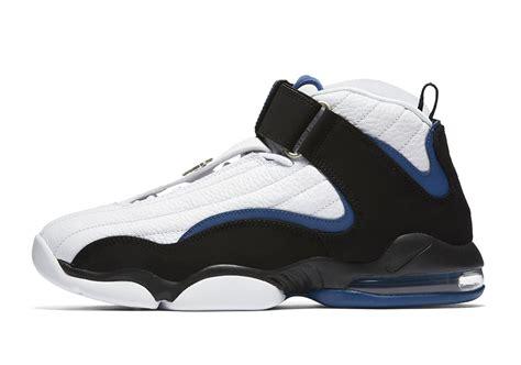 Nike Air 1 Retro 4 Color nike air 4 orlando 864018 100 release info