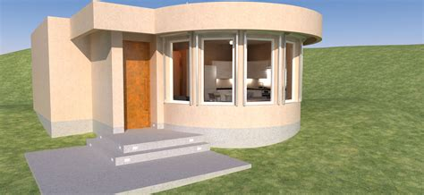 house design concept tiny fallout shelter house design concept