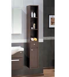 storage cabinets for bathrooms bathroom storage cabinets modern bathroom bathroom