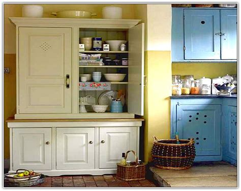 Diy Pantry Cabinet by Freestanding Pantry Cabinet Uk Home Design Ideas