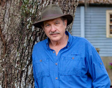 kix brooks  arthur walters  home  spring hallmark channel