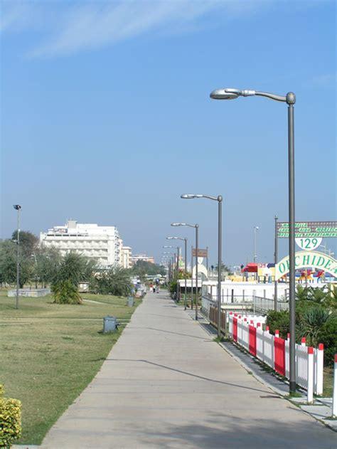 gt illuminazione illuminazione pubblica rimini telegestione singolo