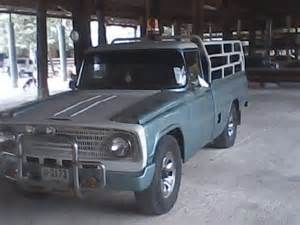 Isuzu Ups Isuzu Up For Sale Price 5 776 Year 1968 Used