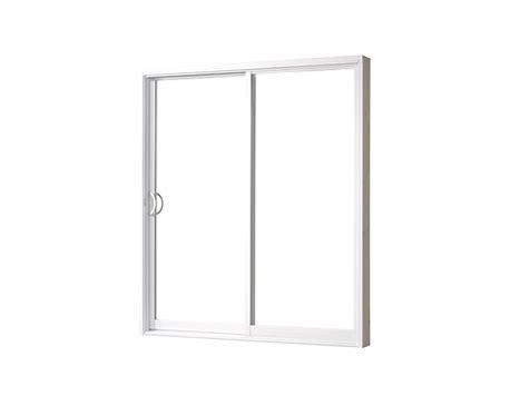 everest patio doors everest patio doors modlar