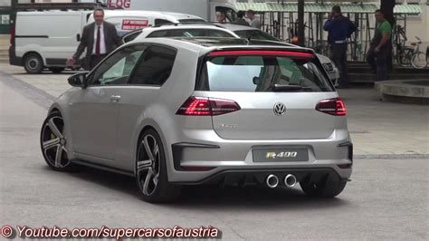 vw r400 2015 vw r400 release date html autos post